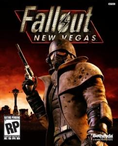 FalloutNewVegas_box