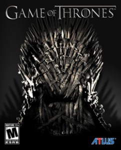 Game_of_Thrones_box