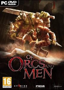 OrcsandMen_box