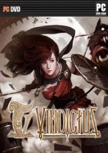 Vindictus_Box