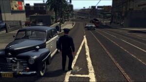 police 03