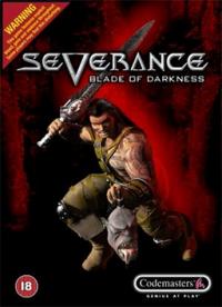 severance_cover
