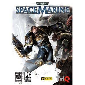 space_marine_box