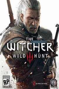 witcher3 box art